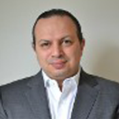 Dr. El Moheb Mohamad