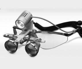 How to choose best Dental Loupes