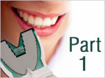 Role of T-Scan III Digital Occlusal Analysis Technology In Current Dental Scenarios-Part1