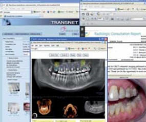 Imaging in dentistry: A clinical perspective