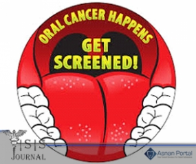 Awareness of Oral Cancer in Rural Bangalore Population: A Questionnaire Based